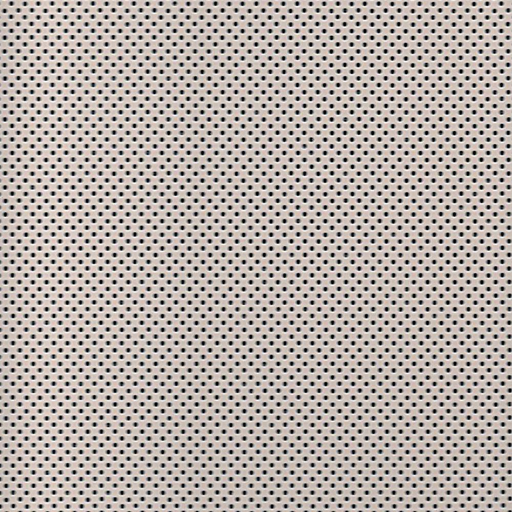 55101 - Beige