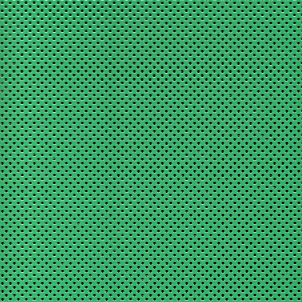 55104 - Green
