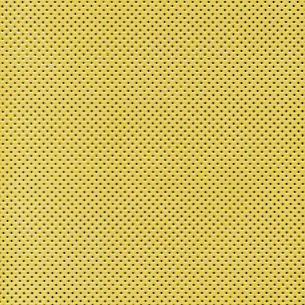 55109 - Yellow