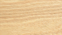 88107 - Light Hickory