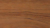 88108 - Golden Hickory