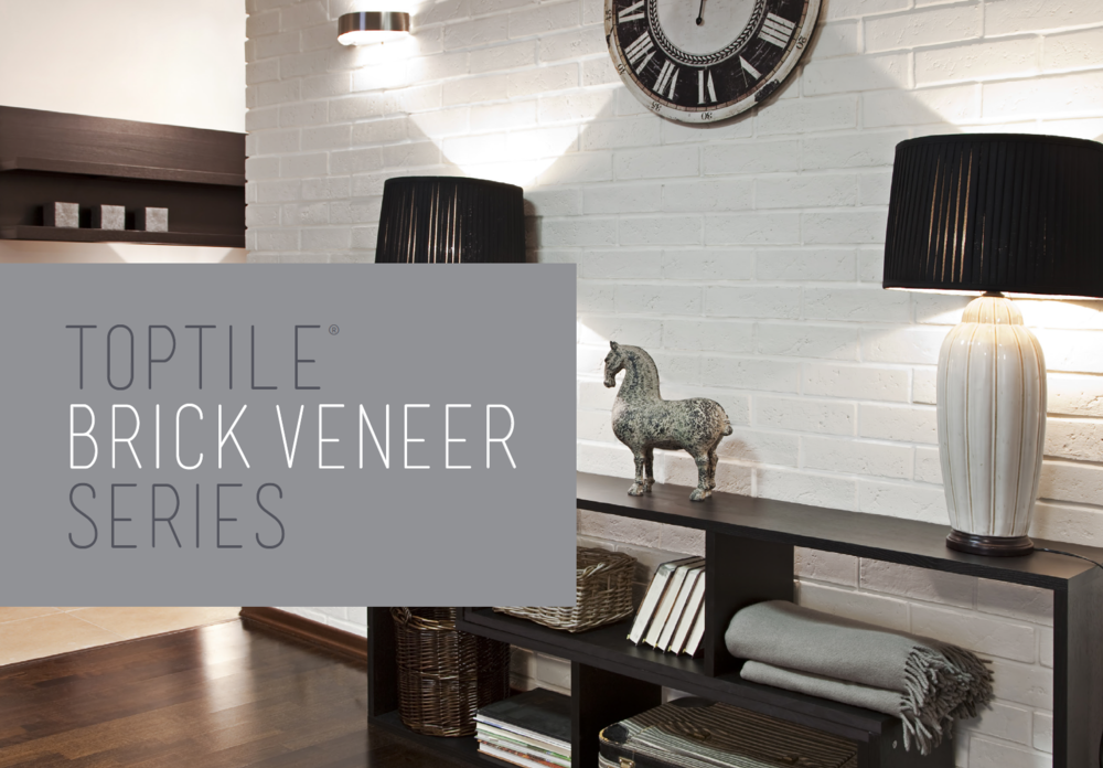 Brick Veneer_Website Image.png