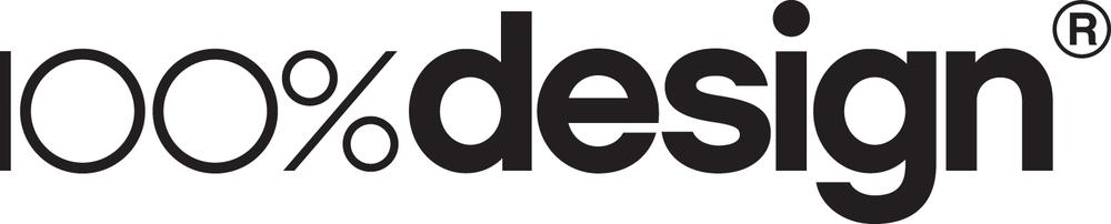 100-Design-logo.jpg