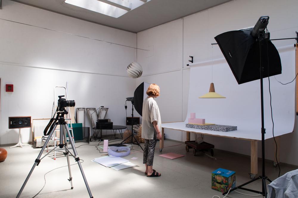 schneid_studio