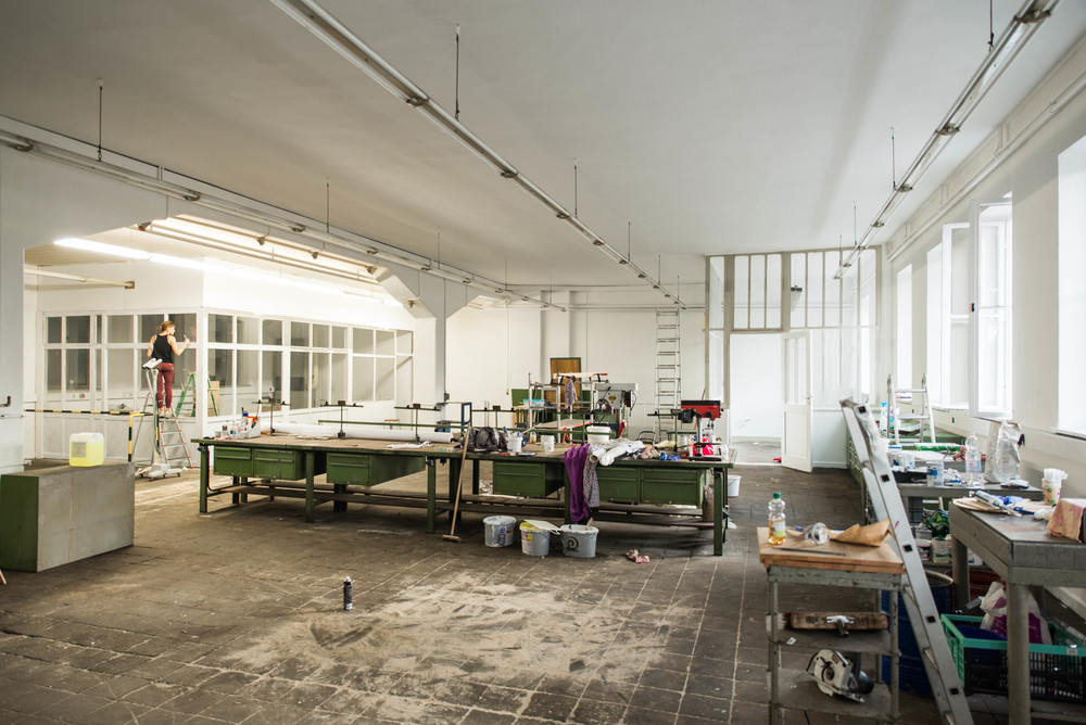 Studio_Renovierung-7.jpg
