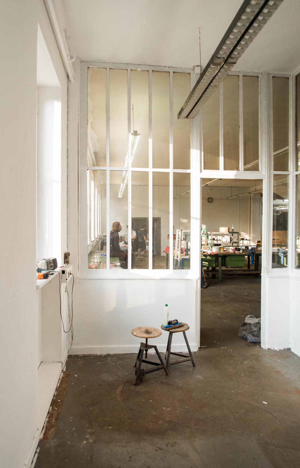 Studio_Renovierung-10.jpg