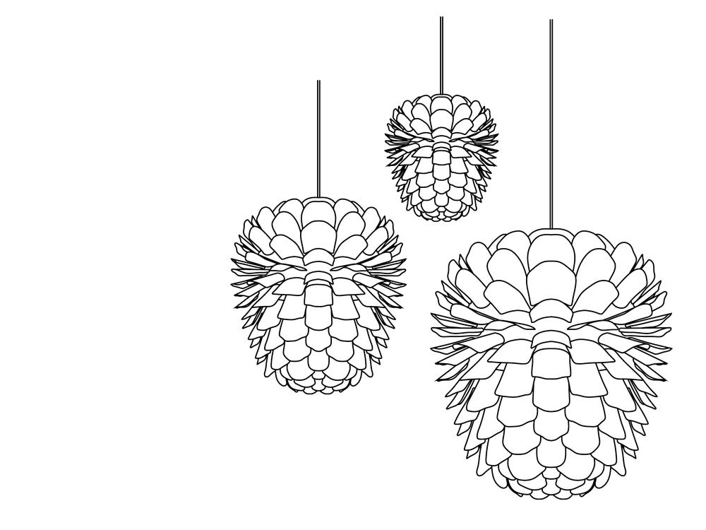 Schneid Lighting & Furniture | Zappy Lighting