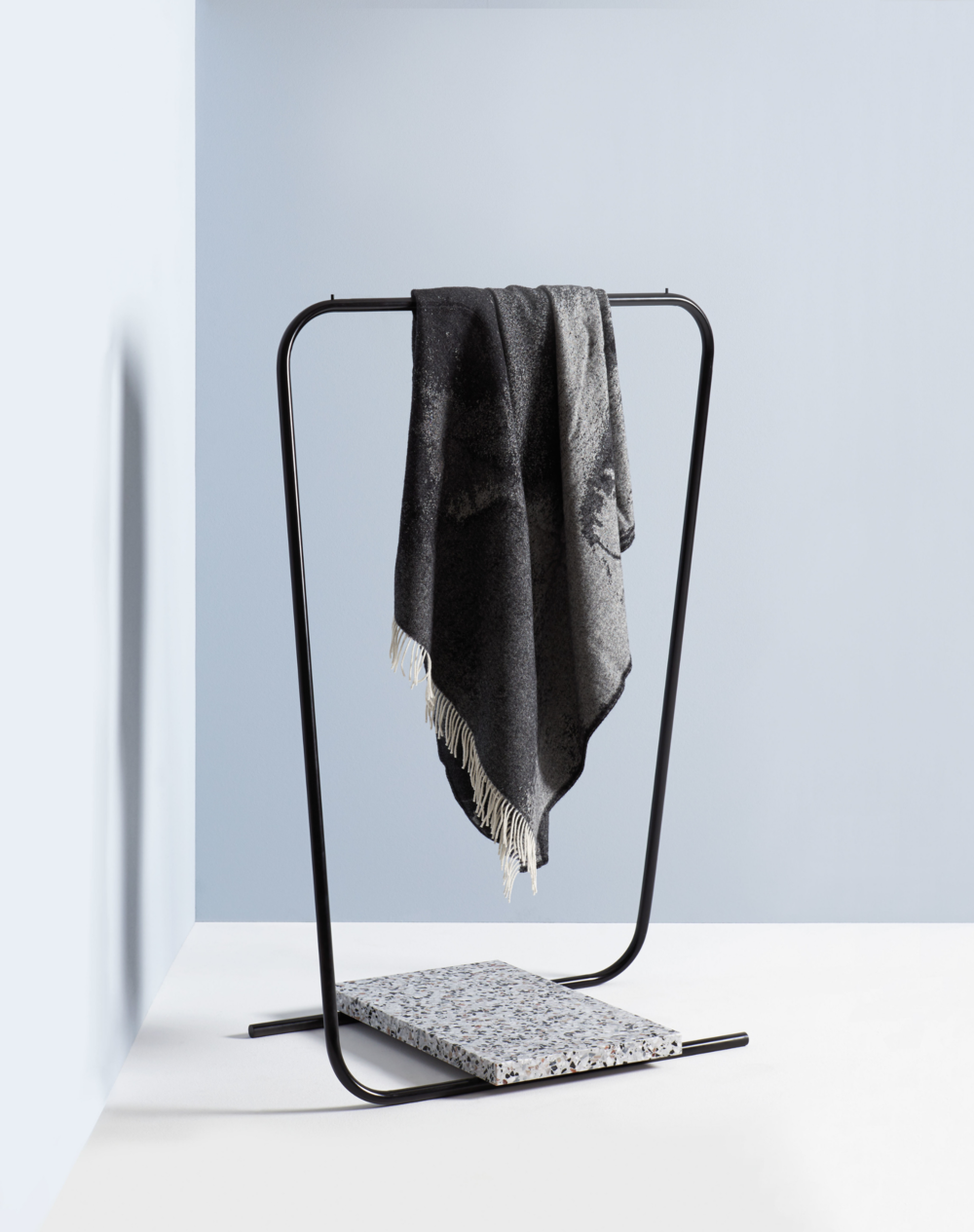 Schneid Lighting & Furniture | Fil Clothing Rack