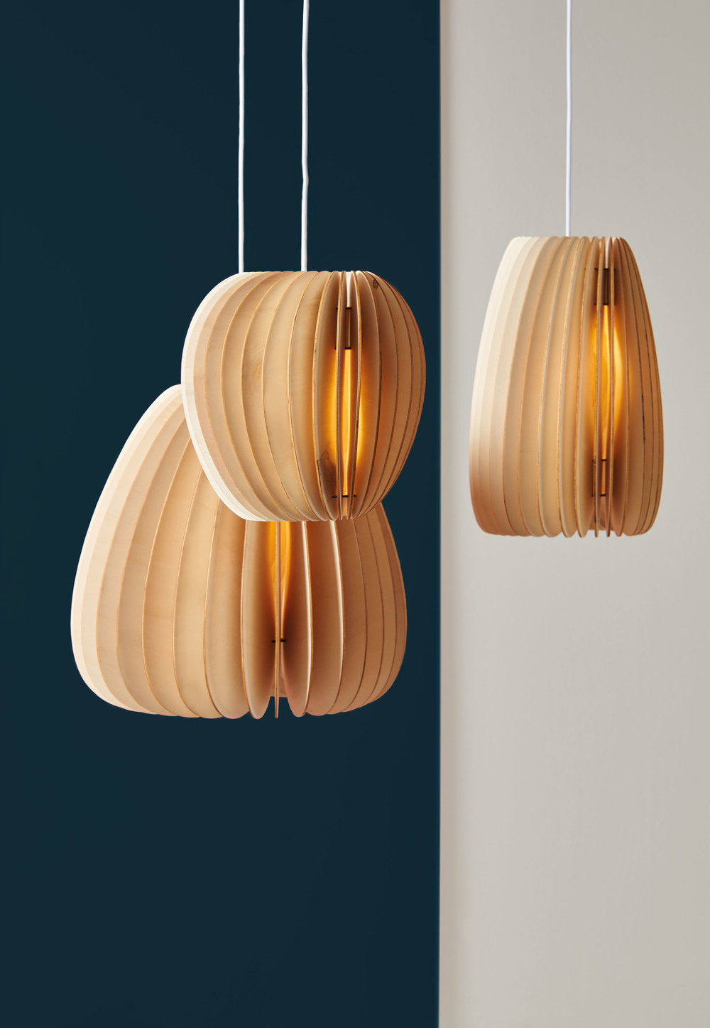 Serie A Lighting | Collection 2016