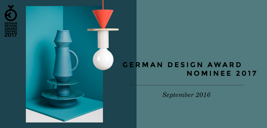 Schneid_nominee_German_Design_Award_2017