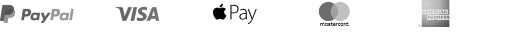 banner_payment_transparent.png