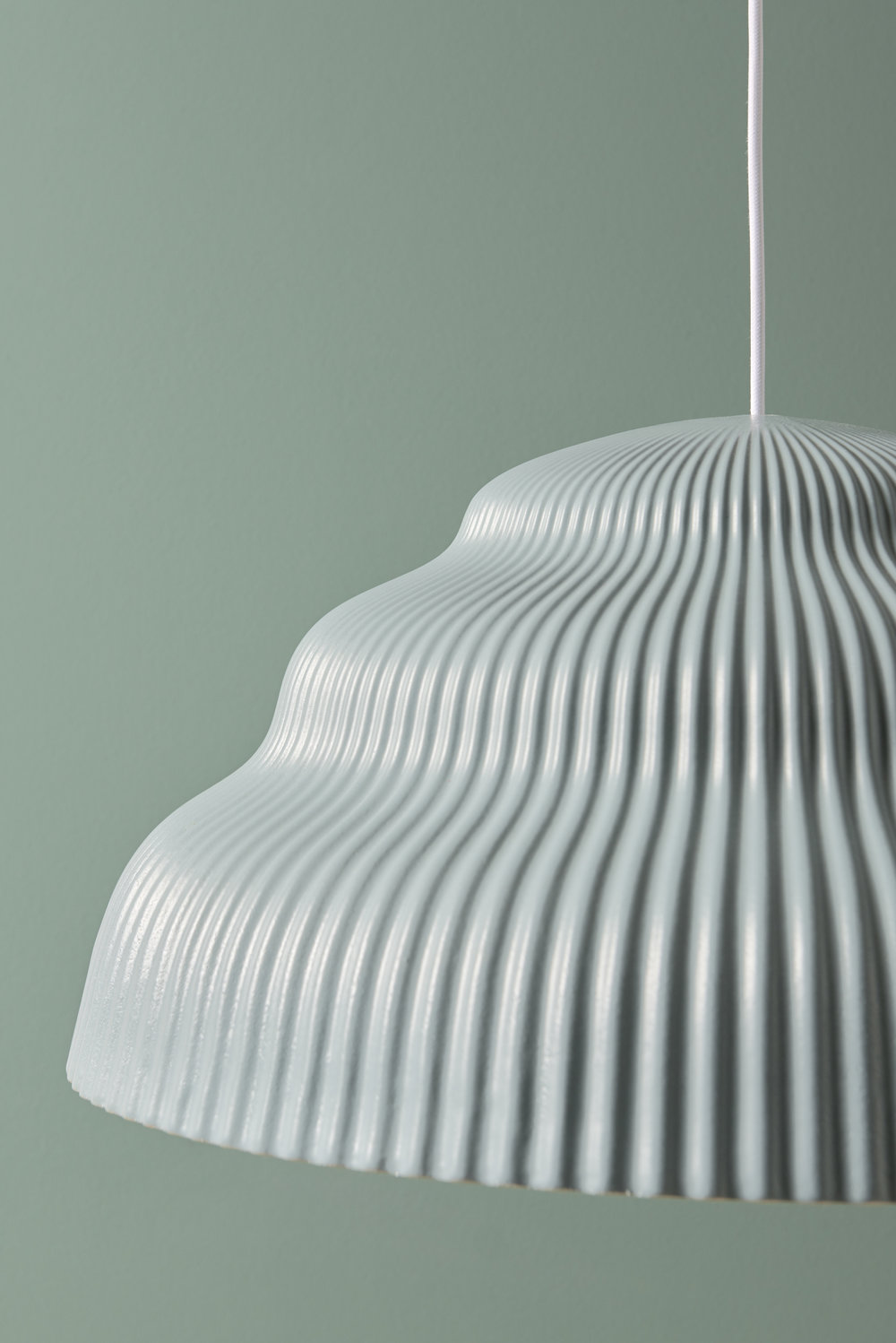Schneid Lighting & Furniture | Hazy Blanket