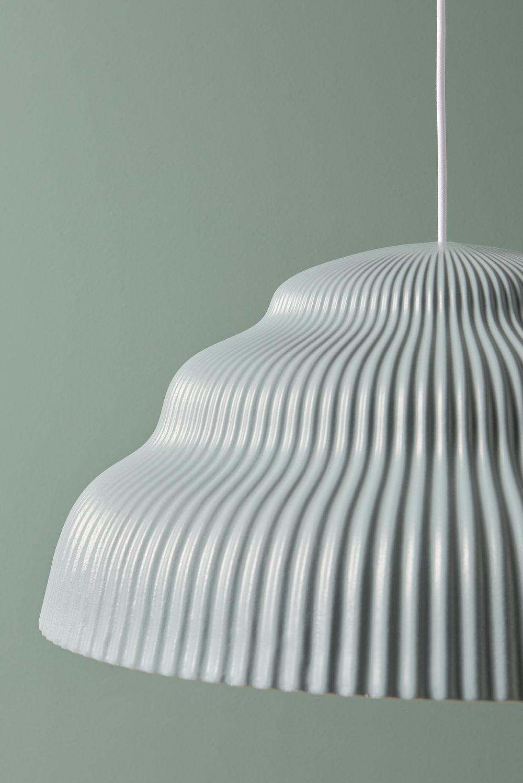 Schneid Lighting & Furniture | Kaskad Lighting