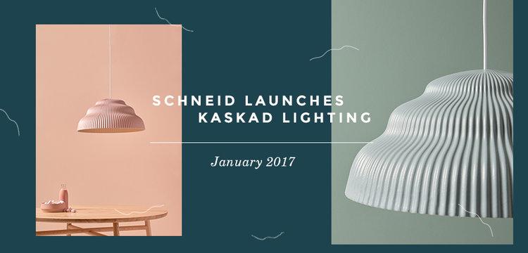 """Résultat de recherche d'images pour """"schneid kaskad"""""""