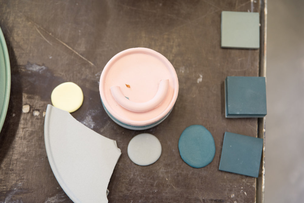 Ceramic_Workshop-14.jpg