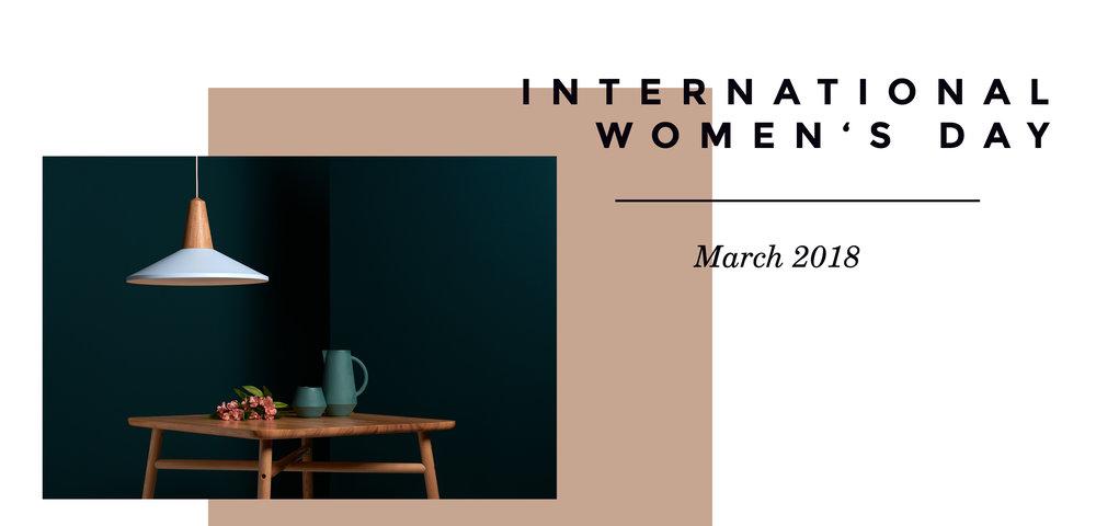 03-18_womens_day.jpg