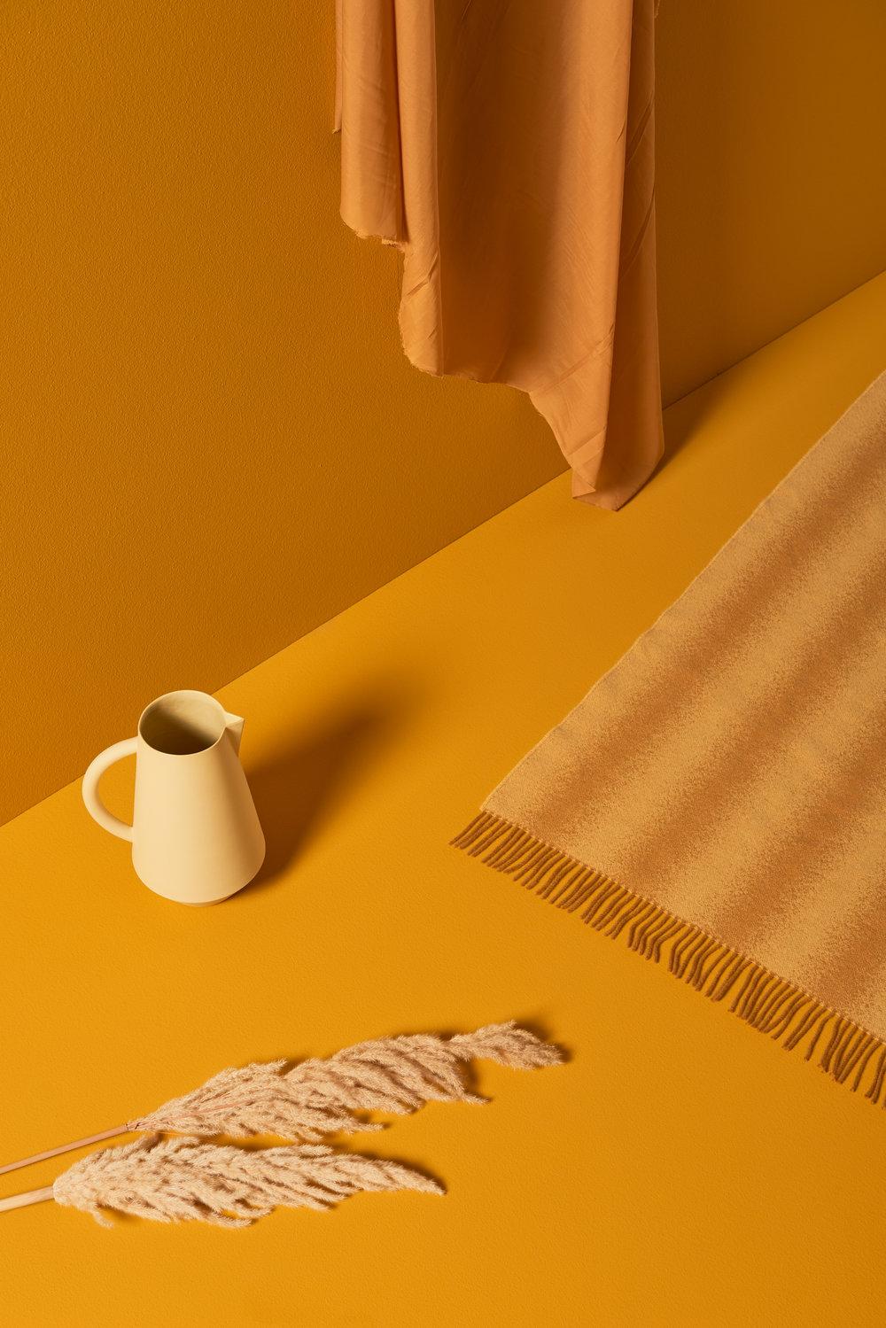 Tide Blanket