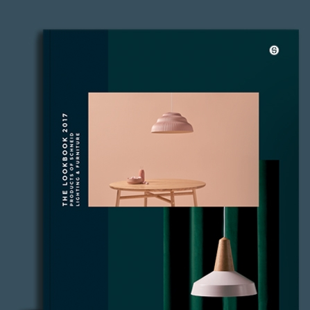 Furniture Design Catalogue blog — schneid - contemporary nordic lighting and furniture design