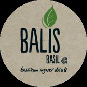 balis_basil_logo.png