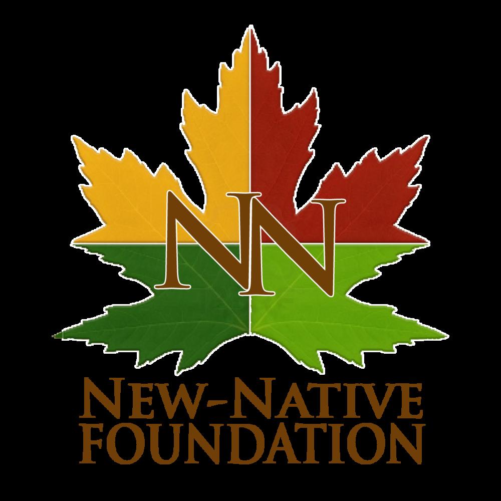 newnative-logo-trans-2013.png