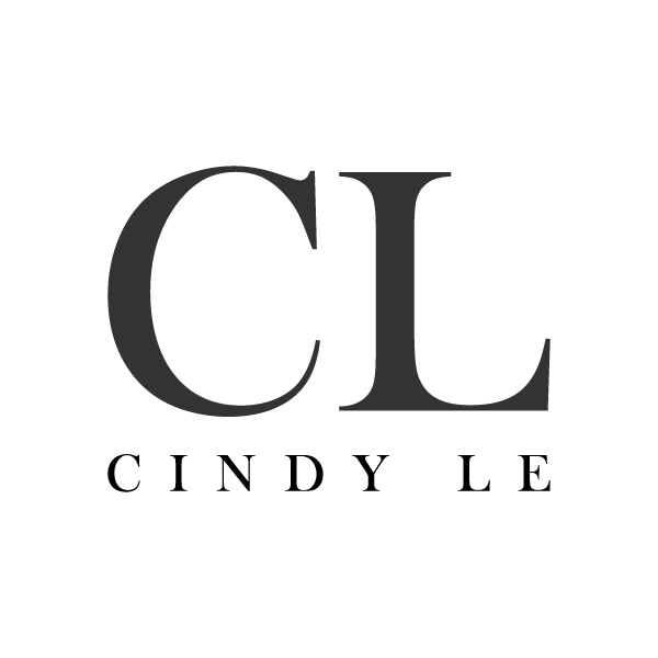 Cindy Le | Makeup Artist | Houston