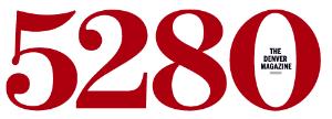 5280 press
