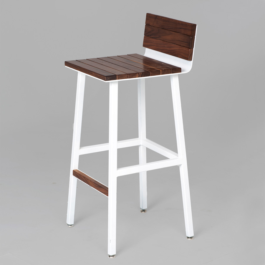 finart_stool1_front_SQUARE_web.jpg