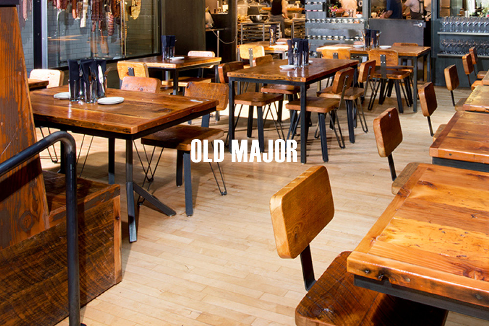 oldmajor_diningareaoverview cropped lowres.jpg