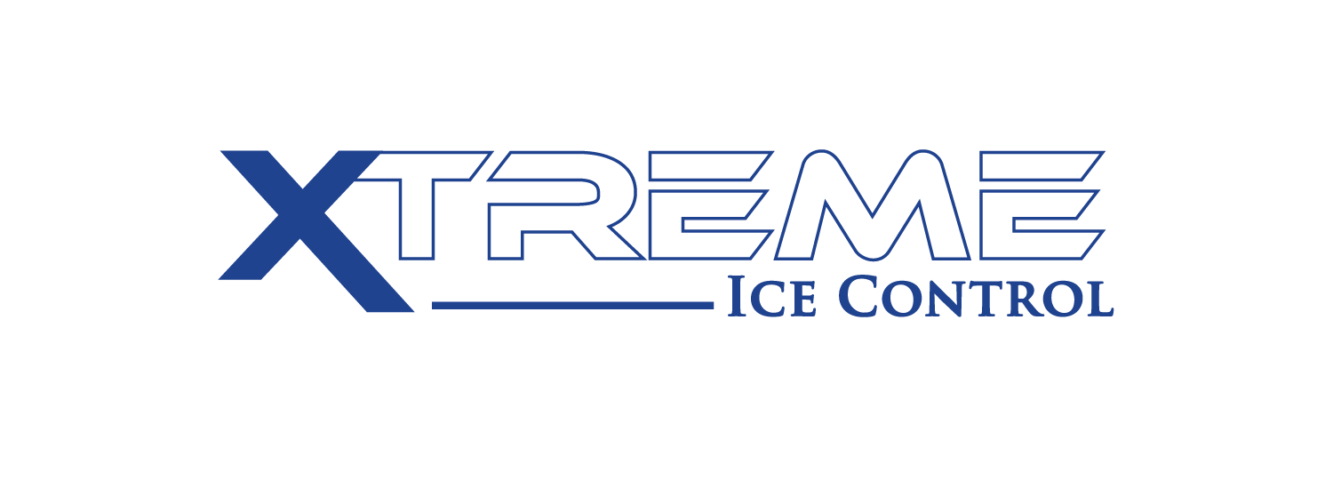 NJ and NY Ice Control Solutions and Supplies