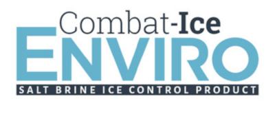 Combat ICe .png