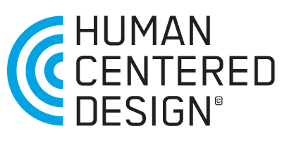 associes_humancentereddesign_logo