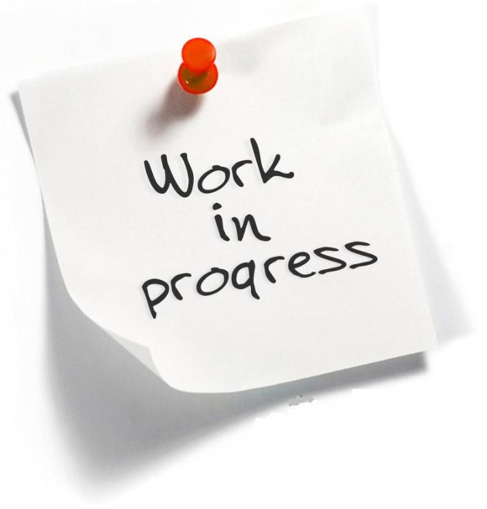 work_in_progress_icon
