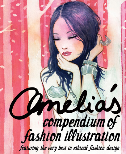 amelias_fashion_illustration.jpg
