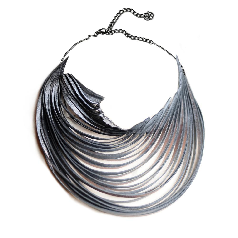 Flow necklace