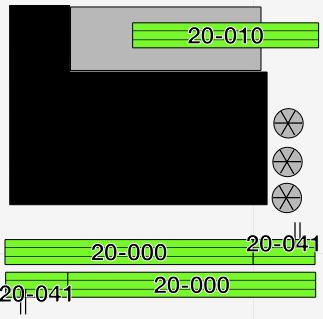 CampbellExpressService.png?format=750w