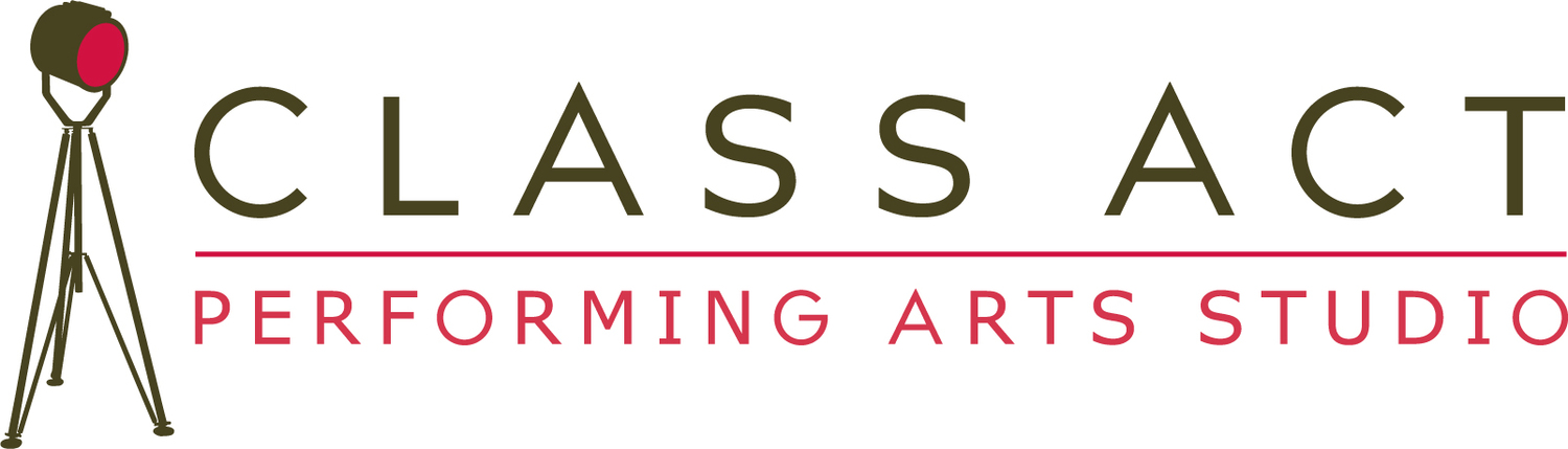 Class Act Performing Arts Studio