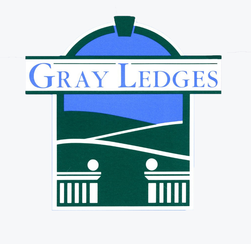 Gray Ledges