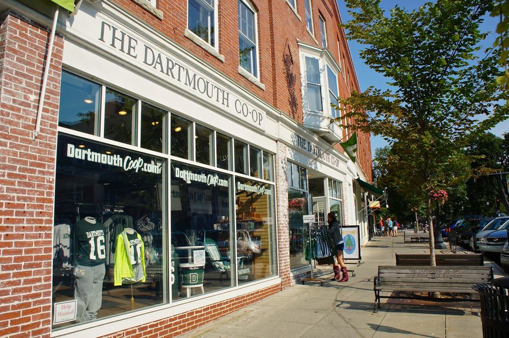 dartmouth College Coop Hanover NH.jpg