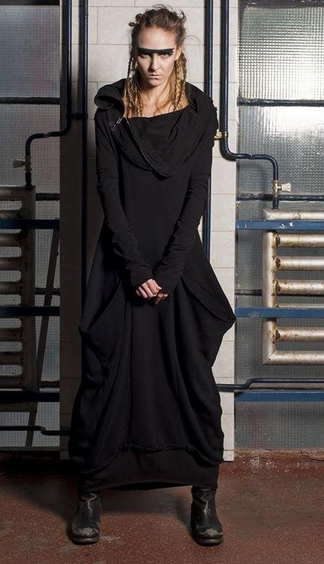 Link dress Taylor