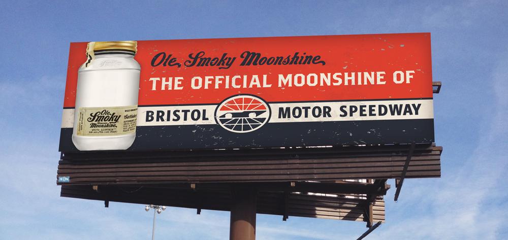 Bristol_OOH_Mockup.jpg