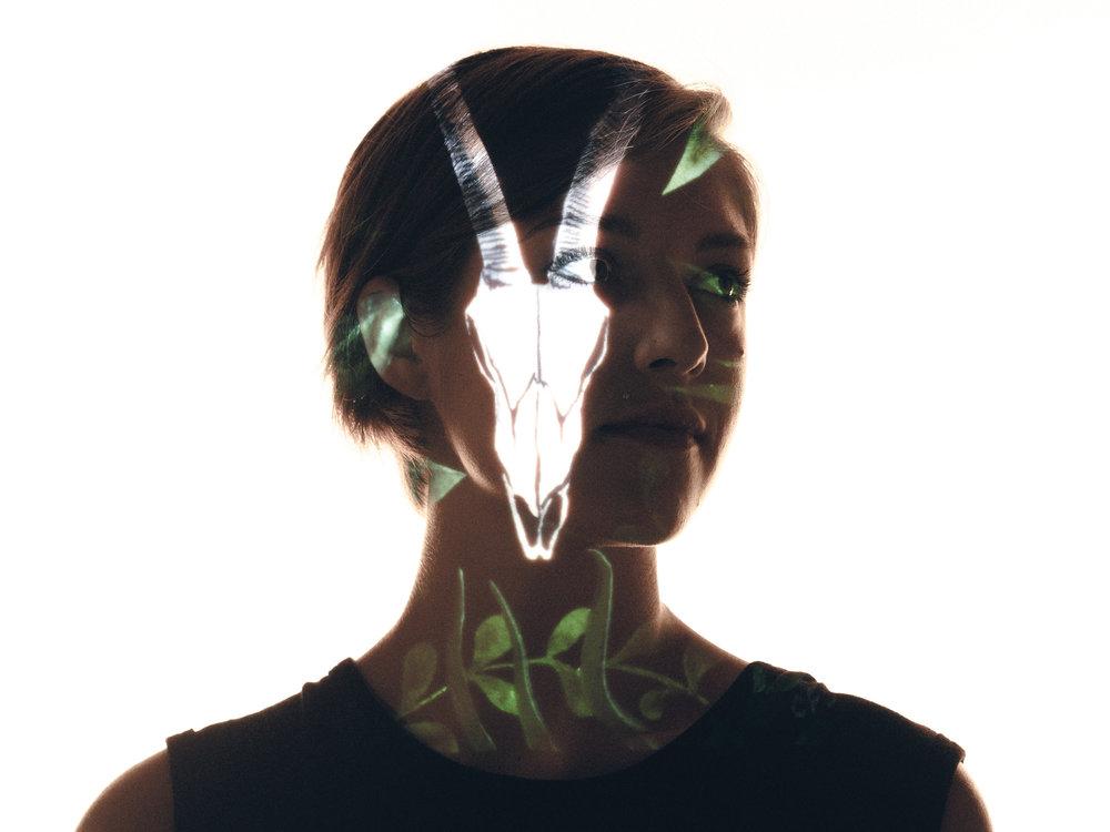Cassandra-Swan.jpg