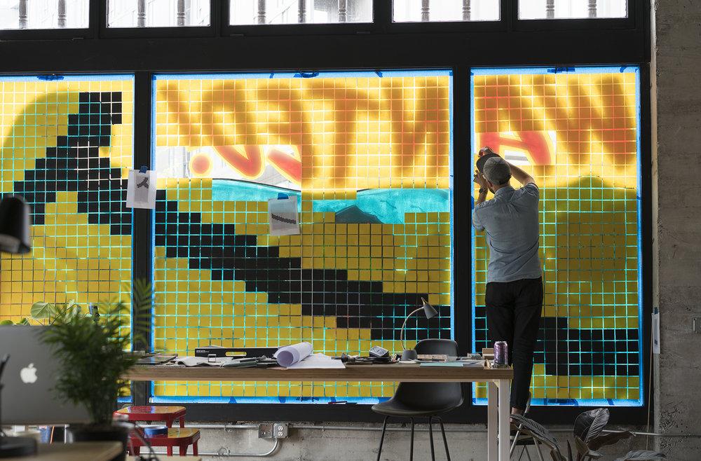 mural20.jpg