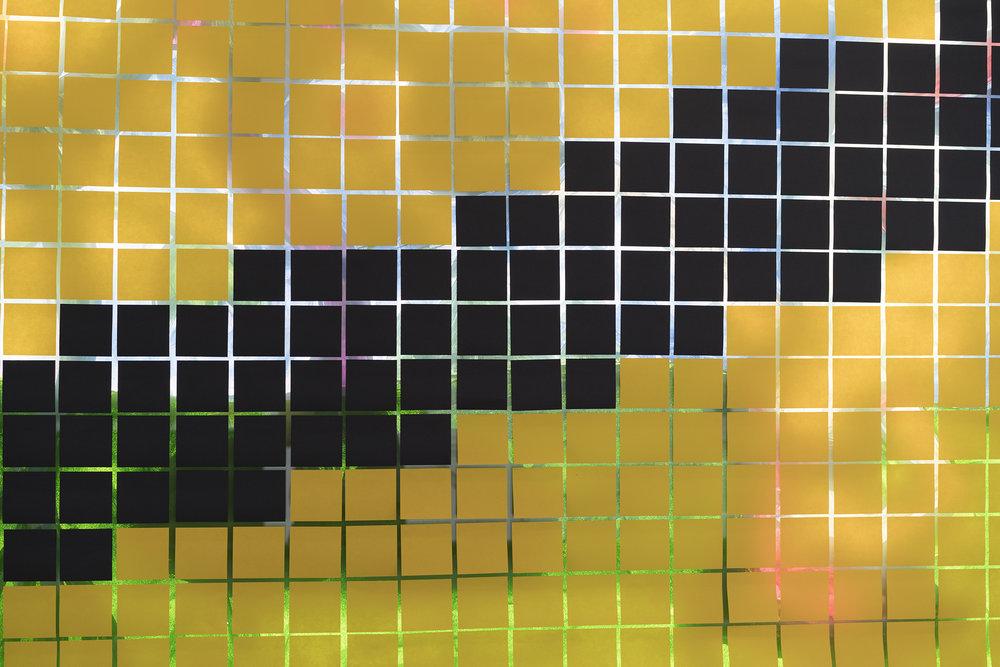 mural19.jpg