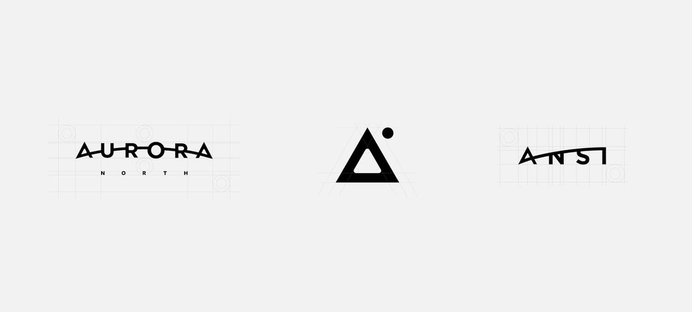 e769739e514d7259f7d9629ca70838be3a8d3f5c_this_auroranorth_logo.jpg