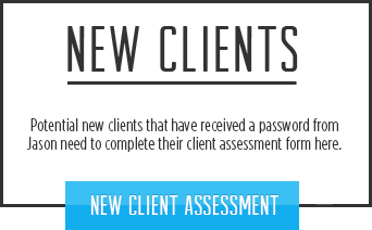 new client assessment