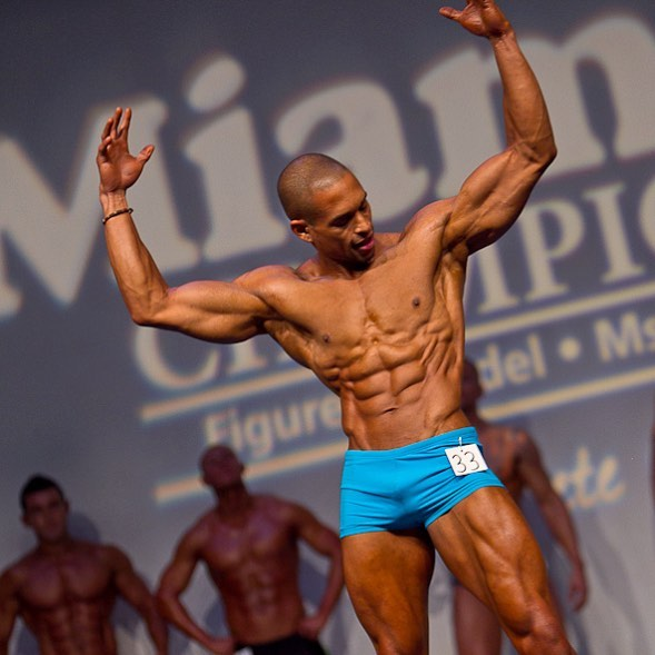 I like a #Throwback to my first ever show, the fitness industry was alot different back then, more genuine and at the danger of sounding like a grandparent much much better lol. When can we steer the passion away from narcissism and back to the art of bodybuilding?