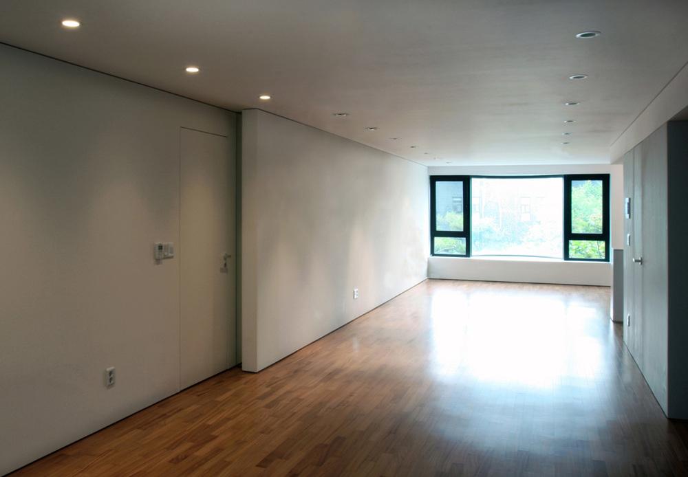 hjl studio - un-villa 03.jpg