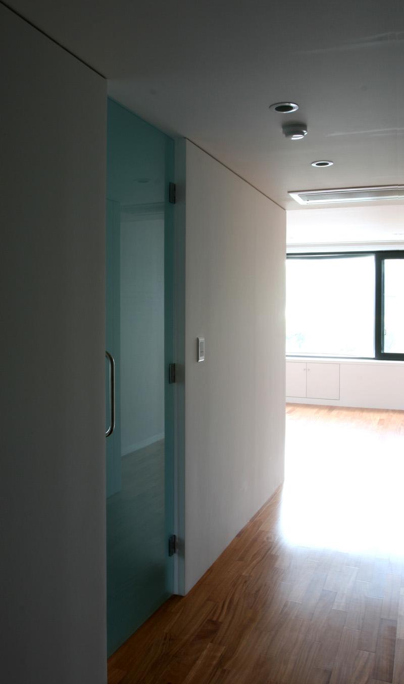 hjl studio - un-villa 07.jpg