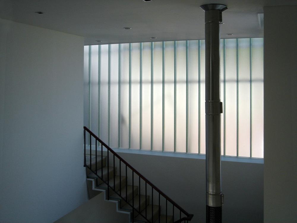 hjlstudio - itaewon-135 06.jpg