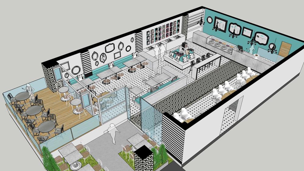 ah-cafe 11.jpg
